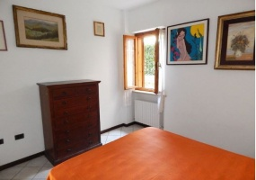 3 Bedrooms, Villa, Vacation Rental, Via avellaneda, 1 Bathrooms, Listing ID 1012, Italy,