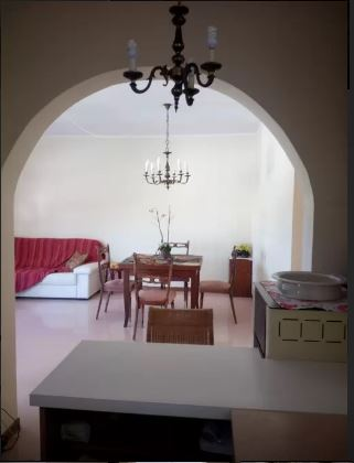2 Bedrooms, Apartment, Vacation Rental, via dei tigli, 1 Bathrooms, Listing ID 1014, Italy,