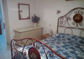 2 Bedrooms, Apartment, Vacation Rental, via del porto, 1 Bathrooms, Listing ID 1015, Italy,