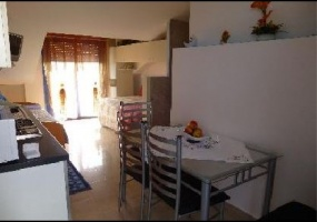 1 Bedrooms, Apartment, Vacation Rental, via litoranea, 1 Bathrooms, Listing ID 1020, Marotta, Italy, 61037,