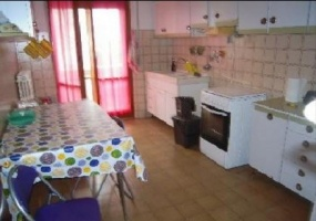 2 Bedrooms, Apartment, For Rent, via marte, 1 Bathrooms, Listing ID 1022, marotta, Italy, 61037,