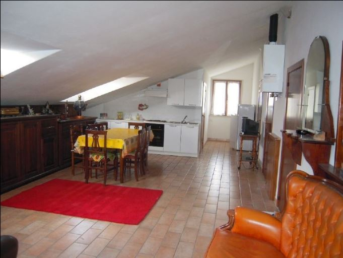 2 Bedrooms, Apartment, Vacation Rental, 4 Bathrooms, Listing ID 1023, marotta, Italy,