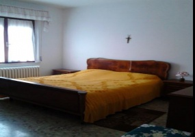 2 Bedrooms, Apartment, Vacation Rental, via litoranea, 1 Bathrooms, Listing ID 1024, Marotta, Italy, 61037,