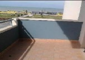 2 Bedrooms, Apartment, Vacation Rental, via litoranea, Second Floor, 1 Bathrooms, Listing ID 1026, marotta, Italy, 61037,
