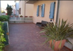 2 Bedrooms, Apartment, Vacation Rental, via damiano chiesa, 1 Bathrooms, Listing ID 1028, marotta, Italy, 61037,