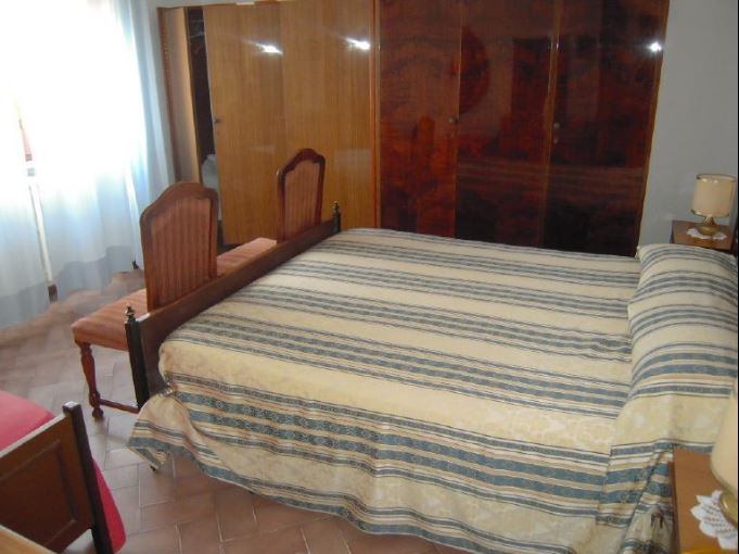 2 Bedrooms, Apartment, Vacation Rental, via carducci, First Floor, 1 Bathrooms, Listing ID 1029, marotta, Italy, 61037,