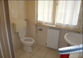 1 Bedrooms, Apartment, Vacation Rental, via carducci, 1 Bathrooms, Listing ID 1030, Marotta, italy, 61037,