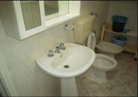 1 Bedrooms, Apartment, Vacation Rental, 242, Third Floor, 1 Bathrooms, Listing ID 1031, marotta, italy, 61037,