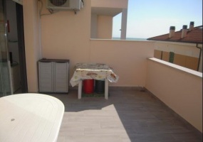 2 Bedrooms, Apartment, Vacation Rental, lungomare mameli, 1 Bathrooms, Listing ID 1032, senigallia, italy, 60019,