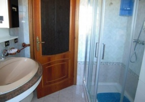 2 Bedrooms, Apartment, Vacation Rental, via savonarola, 1 Bathrooms, Listing ID 1033, senigallia, italy, 60019,