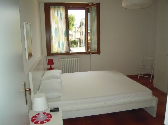 2 Bedrooms, Apartment, Vacation Rental, via valcesano, 1 Bathrooms, Listing ID 1037, Italy,
