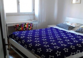 2 Bedrooms, Apartment, Vacation Rental, via carducci, First Floor, 1 Bathrooms, Listing ID 1038, Italy,