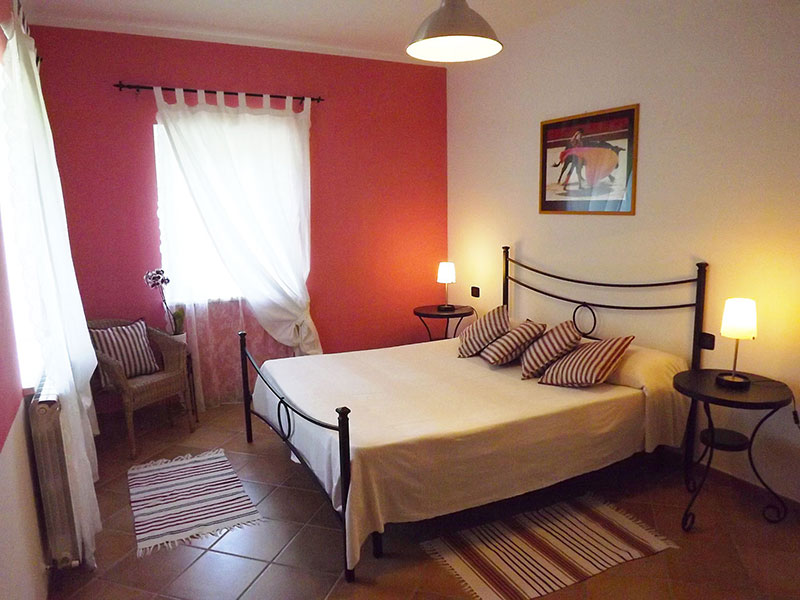 2 Bedrooms, Villa, Vacation Rental, via scossicci, 3 Bathrooms, Listing ID 1039, portorecanati, italy, 62017,