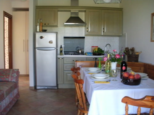 1 Bedrooms, Apartment, Vacation Rental, Contrada Camera, 1 Bathrooms, Listing ID 1044, fermo, italy, 63900,