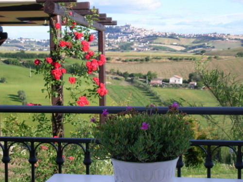 1 Bedrooms, Apartment, Vacation Rental, Contrada Camera, 1 Bathrooms, Listing ID 1045, fermo, italy, 63900,