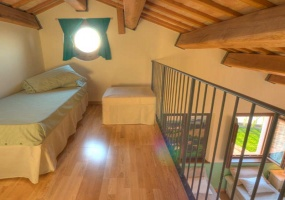 9 Bedrooms, Apartment, Vacation Rental, via abbadia, 4 Bathrooms, Listing ID 1050, osimo, marche, Italy, 60027,