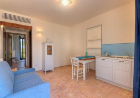 4 Bedrooms, Apartment, Vacation Rental, via abbadia, 1 Bathrooms, Listing ID 1052, osimo, Italy, 60027,