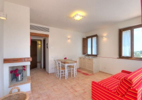 4 Bedrooms, Apartment, Vacation Rental, via abbadia, 1 Bathrooms, Listing ID 1054, osimo, marche, Italy, 60027,
