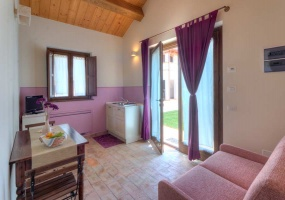3 Bedrooms, Apartment, Vacation Rental, via abbadia, 1 Bathrooms, Listing ID 1055, osimo, marche, Italy, 60027,