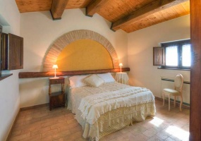 4 Bedrooms, Apartment, Vacation Rental, via abbadia, 1 Bathrooms, Listing ID 1056, osimo, marche, Italy, 60027,