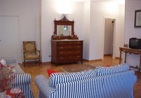 6 Bedrooms, Apartment, Vacation Rental, via luigi luciani, First Floor, 2 Bathrooms, Listing ID 1057, san benedetto del tronto, marche, Italy,