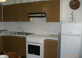 4 Bedrooms, Apartment, Vacation Rental, via del grappa, 2 Bathrooms, Listing ID 1059, civitanova, marche , Italy, 62013,