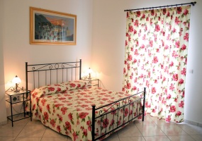 6 Bedrooms, Apartment, Vacation Rental, via giulietti, 3 Bathrooms, Listing ID 1062, sirolo, marche, Italy, 60020,