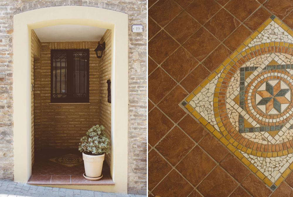 4 Bedrooms, Apartment, Vacation Rental, via mugellini, 1 Bathrooms, Listing ID 1063, Italy,